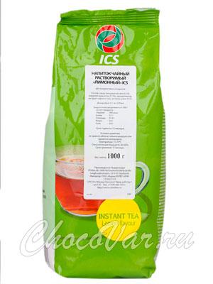 ICS Лимонный Чайный Напиток 1 кг