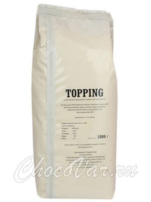 ICS Топпинг Молочная Сухая Смесь 1 кг