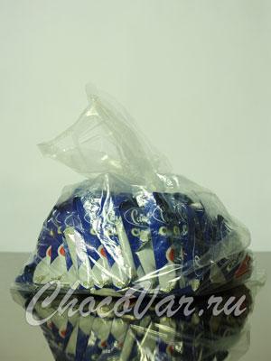 Горячий шоколад Camardo Ciocoolata Densa